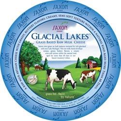 GlacialLakes_web.jpg