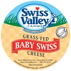 SwissValley_lo.jpg