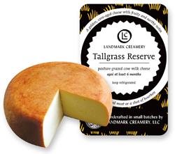 TallgrassReserve_Lo.jpg